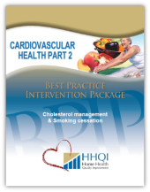 CVH2 BPIP cover