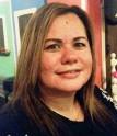 Carmen Torres_guest blogger.2