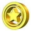 star-709689__180