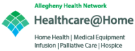 Allegheny Health Network Healthcare_logo_4.15.16