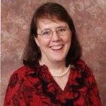 Nancy Dunbar_4.15.16