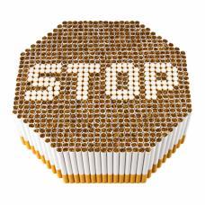 smoking_stop