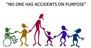 12-13-16_accidents-image