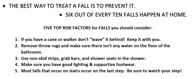 12-13-16_best-way-to-treat-falls