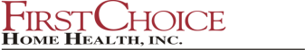 12-7-16_firstchoice_logo