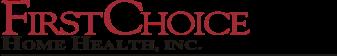 12-7-16_firstchoice_logo