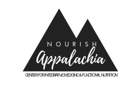 2-3-17_nourish-appalachia_logo