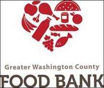 Food Bank_Greater Washington Cty