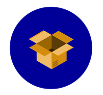 movingbox_icon