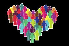group_heart