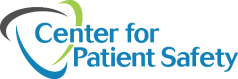 March2019_CenterforPatientSafety_logo