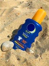 sunscreen-2372366__340